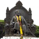 Shivaji Jayanti 2019: 8 Facts About The Brave Maratha Emperor Chhatrapati Shivaji Maharaj on His 389th Birth Anniversary