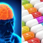 B Vitamins Are Important for the Prevention of Cognitive Decline