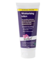 best hand creams hope's relief