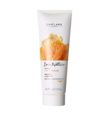 best hand creams oriflame