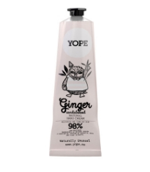 best hand creams yope