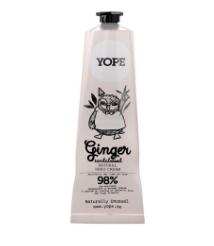 best hand creams yope