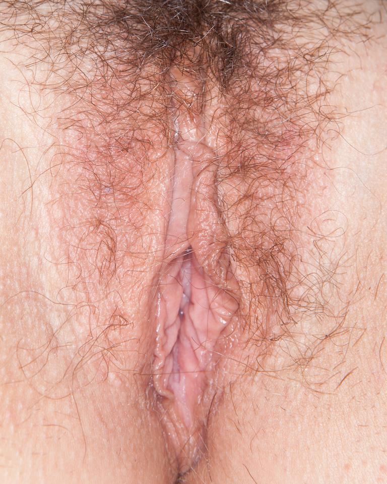 birth vulva, 100 vulvas, second in article