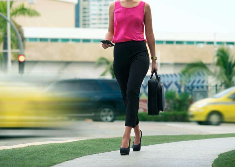 business-woman-female-commuter-going-to-office