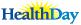 Generic for Popular Asthma Inhaler Gets FDA OK