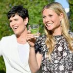 Goop Enters Netflix Deal: Has Pseudoscience Found A New Platform?