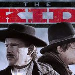 Here's the Trailer for for Chris Pratt and Ethan Hawke's New Western 'The Kid'