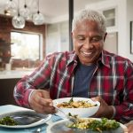 Medical News Today: US adults do not consume enough protein, study warns