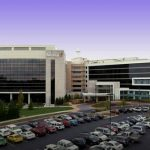Analytics helping Mercy Health get operational costs in line