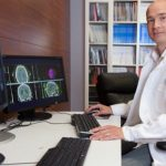 AI-based software tested for role in aiding radiotherapy