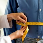 'Medicare for All' would require obesity laws