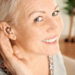 Hearing loss and aging: Your questions answered