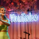 Maren Morris' New Album Made Me Ugly Cry—But That's What She Wanted