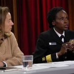 Harvard panel addresses high maternal mortality rates