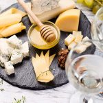 This Nutritionist Gives You Permission To Eat More Cheese (Including Haloumi)