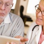 Patients mostly accept EHRs but privacy worries remain