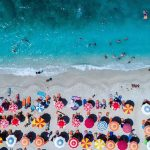 Too much sunscreen? Why avoiding the sun could damage your health