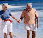 Seek Help Fast If You Have Heart Attack Symptoms on Vacation