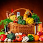 6 Organic Foods & Its Benefits Listed by Nutritionist for Good Dental Health