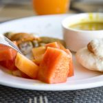 Indian diet: Balanced meal plan for weight loss – Medical News Today