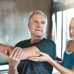 Medical News Today: Ultrasound scans could boost screenings for osteoporosis