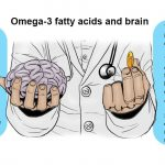 Omega-3 and Vitamin D Could Help Clear Alzheimer's Amyloid Plaques