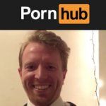 Meet the Man Behind PornHub's Most Wholesome Videos