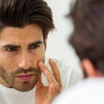 7 Simple Men's Body Care Tips