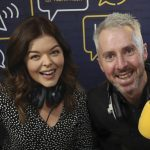 These 3 tips from Doireann Garrihy will soon have you running 10km