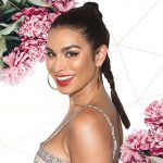 Ashley Iaconetti Found Her Dream Wedding Dress(es) and There Were No Tears Left to Cry So She Didn't