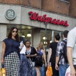 Walgreens shares slide as drugstore chain misses earnings estimates, lowers 2019 forecast