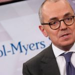 Bristol-Myers CEO: We're 'one step closer to creating that great company' with Celgene