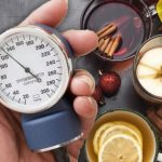 High blood pressure – the 39p drink you should have every day to avoid deadly hypertension