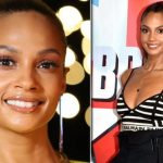 Alesha Dixon health: BGT judge reveals imposter syndrome diagnosis – symptoms revealed