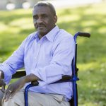 Why Black Americans Are Living Longer With Lou Gehrig's Disease