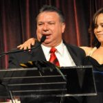 R.I.P. Humberto Cruz, HIV Advocate for Immigrants and People of Color