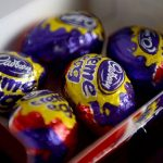 Mum shares horrifying Creme Egg picture as warning to other parents about ingredients