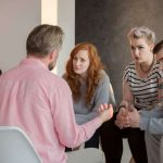 Inpatient or Outpatient? Why Residential Treatment Might Be Best for You