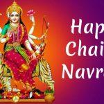 Navratri 2019 Aarti & Bhajan by Anuradha Paudwal: Durga Chalisa to Durga Amritwani, Listen to Devotional Songs (Bhakti Geet) This Chaitra Navaratri