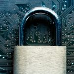 Legacy systems, employee error leave hospitals, devices vulnerable to cyberattacks
