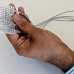 Brain-Machine Interface Can Create Synthetic Speech Based on Brain Activity
