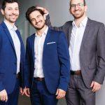 AI Healthcare Startup Aidoc Raises $27 Million