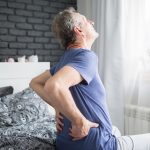 Medical News Today: What can cause morning back pain?