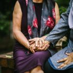 Medical News Today: Does a common pain reliever reduce empathy?