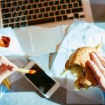 Medical News Today: What happens when you eat fast food?