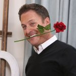 Is Chris Harrison Married? Here's What to Know About the Beloved Bachelor Host's Romantic History.