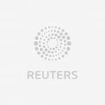 China's Inner Mongolia reports human infection of H7N9 bird flu virus: Xinhua