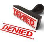 Health insurance company denials make no sense