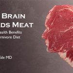 The Carnivore Diet for Mental Health? – Psychology Today