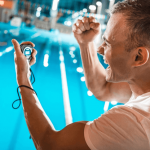 Tips on Increasing Cardio with Swimming